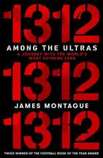 1312 - Among the Ultras