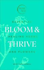 Bloom & Thrive