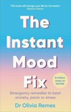 The Instant Mood Fix