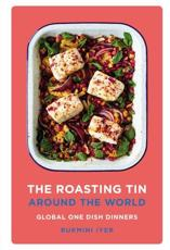 The Roasting Tin Around the World