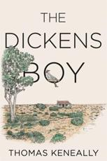 The Dickens Boy