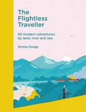The Flightless Traveller