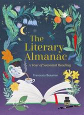 The Literary Almanac