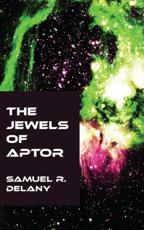 Jewels of Aptor