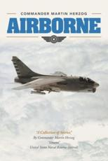 Airborne: A Collection of Stories
