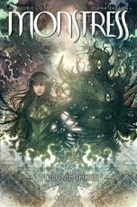 Monstress. Volume 3