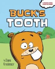 Buck's Tooth