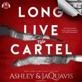 Long Live the Cartel: The Cartel 8