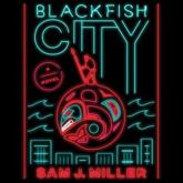 Blackfish City