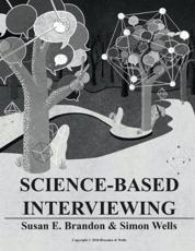 Science-Based Interviewing