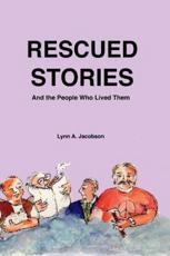 Rescued Stories