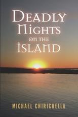 Deadly Nights On The Island