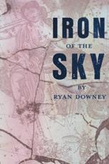 Iron Of The Sky