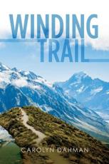 Winding Trail