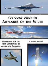 You Could Design the Airplanes of the Future