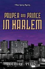 Pauper and Prince in Harlem