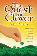 The Quest for Clover