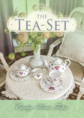 The Tea-Set
