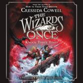 Wizards of Once, The: Knock Three Times