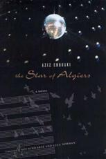 The Star of Algiers