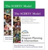 The SCERTS Model