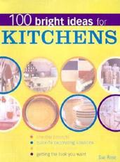 Bright Ideas Kitchens