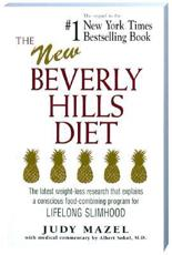 The New Beverly Hills Diet