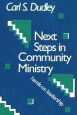 Category religious ministry blackwells next steps in community ministry fandeluxe Image collections