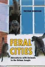 Feral Cities