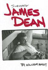 Surviving James Dean