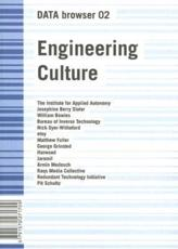 Engineering Culture