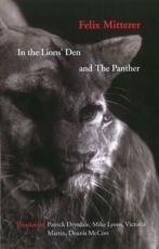 In the Lions' Den, and The Panther