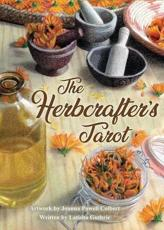 Herbcrafter's Tarot, The