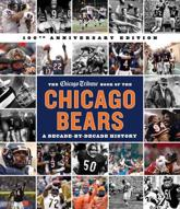 The Chicago Tribune Book of the Chicago Bears, 2nd Ed