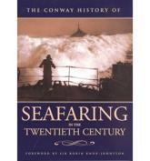 Conway History of Seafaring