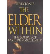 The Elder Within