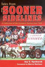 Tales from the Sooner Sidelines