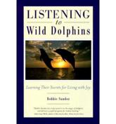 Listening to Wild Dolphins