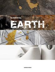 Elemental / Earth
