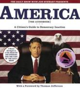 The Daily Show With Jon Stewart Presents America (The Book)