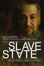 Slave State
