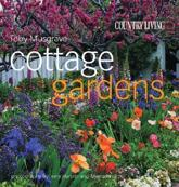 Country Living Cottage Gardens