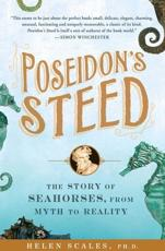 Poseidon's Steed