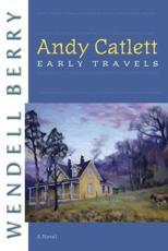 Andy Catlett