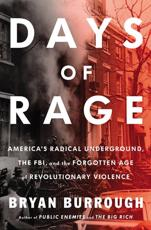 Days of Rage