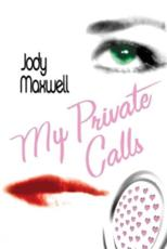 My Private Calls