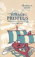 The Voyage of the Proteus
