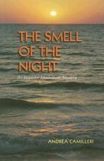 The Smell of the Night