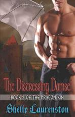 The Distressing Damsel