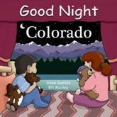 Good night, Colorado